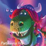 partysaurusrex150