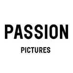 passion-pictures-150