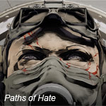 paths-of-hate-150