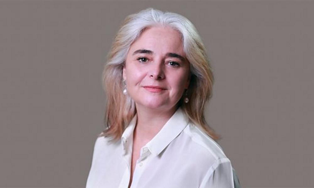 Patricia Hidalgo