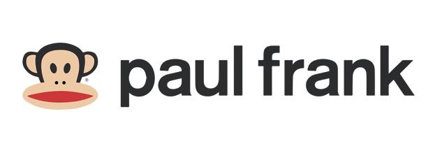 paul-frank-post
