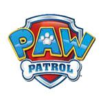 paw-patrol-150-2