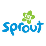pbs-kids-sprout-150
