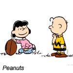peanuts-150-2