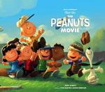 peanuts-150