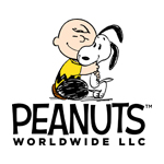 peanuts-worldwide-150