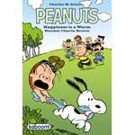peanutscover150
