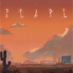 pearl-150