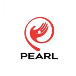 pearl-studio-150