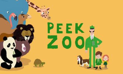 Peek Zoo