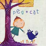 peg-cat-150