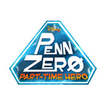 penn-zero-part-time-hero-150