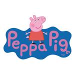 peppa-pig-150