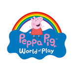 peppa-pig-world-of-play-150