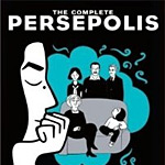persepolis-150-new