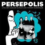persepolis-150