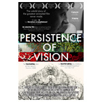persistence-of-vision-150
