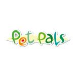 pet-pals-150