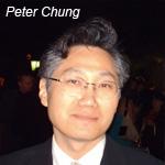 peter-chung-150