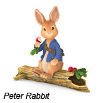 peter-rabbit-150