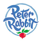 peter-rabbit-1501