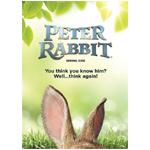 peter-rabbit-150