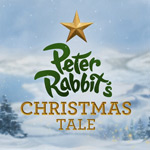 peter-rabbits-christmas-tale-150