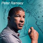peter-ramsey-150