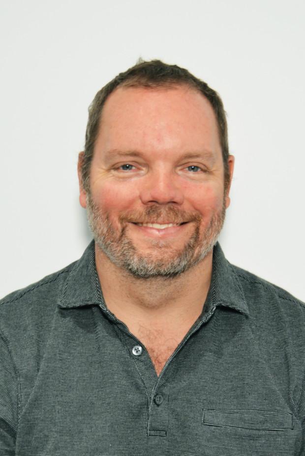 Peter Skovsbo