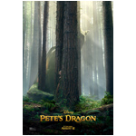 petes-dragon-150