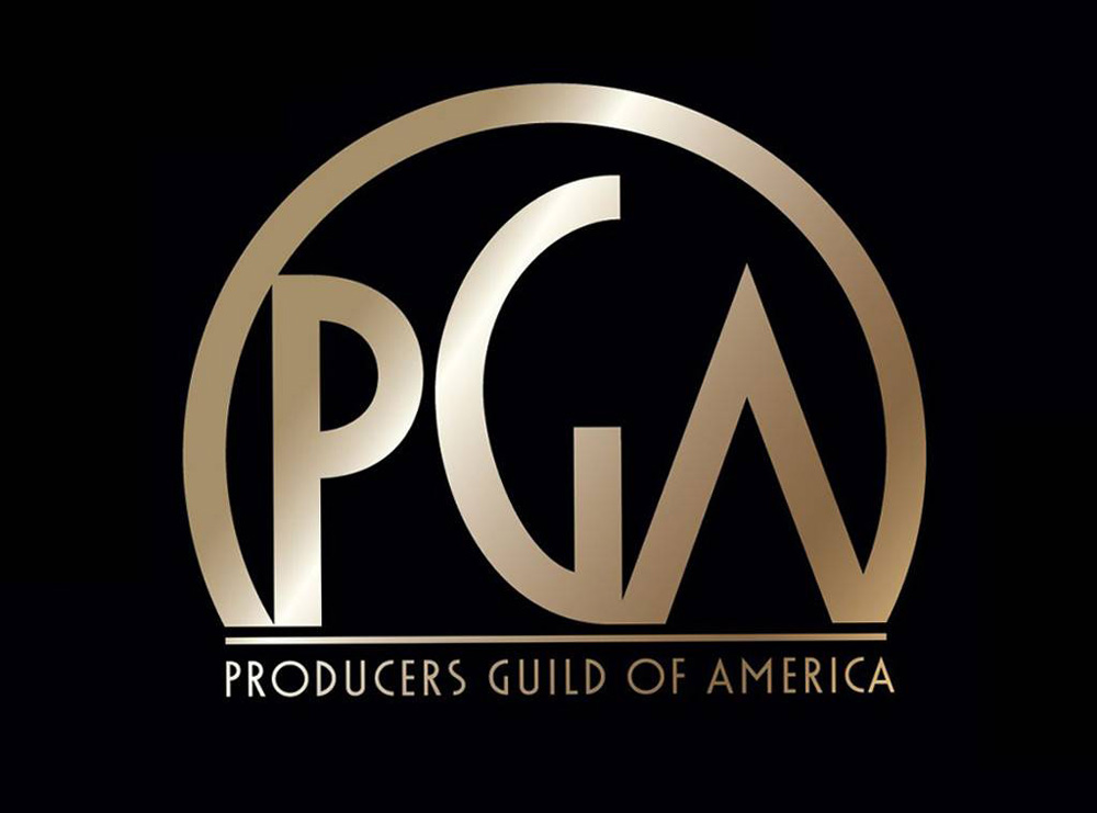 Producer's Guild of America