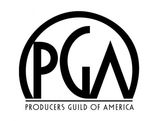 The Producers Guild of America