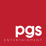 pgs-entertainment-150