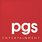 pgs-entertainment-logo-150