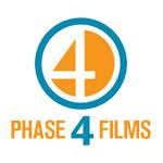 phase-4-films-150
