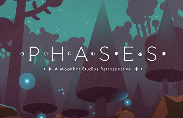 Phases: A Moonbot Retrospective