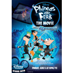 phineas-and-ferb-accross-the-second-dimension-150