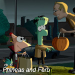 phineas-and-ferb-halloween-150