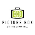 picture-box-150-2