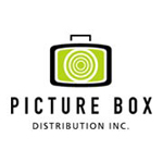 picture-box-distribution-150