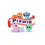 Pikwik
