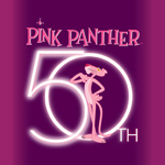 pink-panther-150