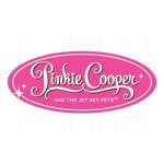 pinkie-cooper-150