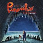 pinocchio-150