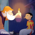 pinocchio-logo-150