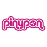 pinypon-150