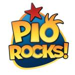 pio-rocks-150