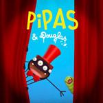 Pipas & Douglas