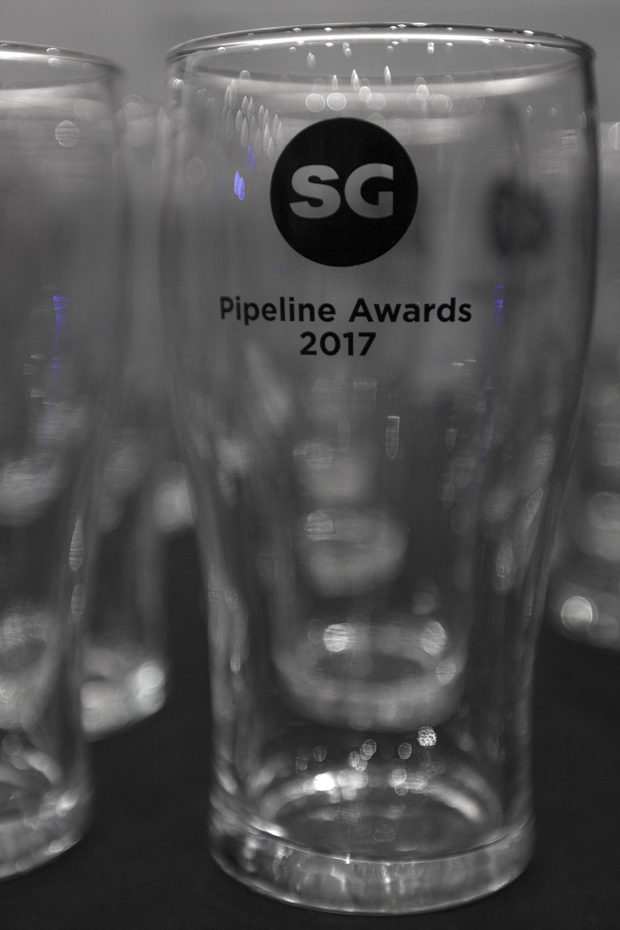 Pipeline Awards