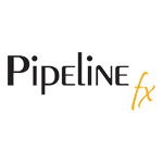 pipeline-fx-150